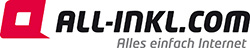 ALL INKL LOGO
